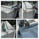 Snel en Gemakkelijk installeer het Materiële EPS Comité van de Muur van de Sandwich van het Cement voor Bahrein/Koeweit/Oman