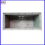 moldeado a presión de aluminio de alta precisión de moldes de aleación de zinc personalizadas Moldes de fundición de aluminio