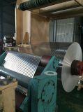Строительный материал алюминия 6066