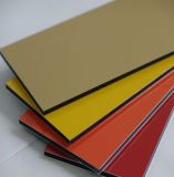 Aluminium Composite Sheet를 위한 PE Coated Aluminium Sheet