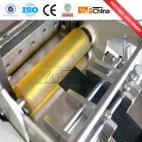 Новый автомат для резки лазера ткани конструкции