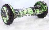 Equilíbrio inteligente Scooter com Rodas