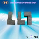 精密機械化サービスを製粉し、退屈させるOEM ODMの鋳鉄の機械装置部品