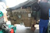 Het echte Gebruik van de Dieselmotor Nta855-P400 van Ccec Cummins voor de Installatie van de Boor van de Apparatuur van de Industrie (Demontage van de Installatie, de Versie van de Installatie, Installatie die neer neer de monteren)