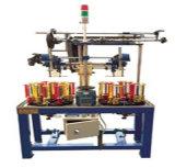 Волокно полиэфира высокого качества 2017 делая машины и машину тканья
