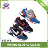 جديدة وصول [أم] سيّدة أحذية نساء [رونّينغ شو] رياضة