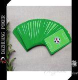 32のSpielkarten Kartenspielのフィートの状況のカード