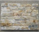 Diviseur en pierre hydraulique pour champignon de couche de granit de découpage/de marbre