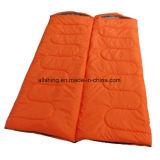 Venda por grosso de um saco de dormir Camping/Piscina Saco de Dormir Sono Quente