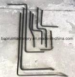 Dw63nc tubo hidráulico máquina de doblado