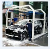 車きれいな装置システム製造の工場のためのTouchlessのカーウォッシュの自動価格