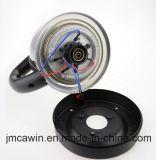 Barato preço 1.8L aço inoxidável Jarro eléctrico (180GC)