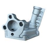 OEMの金属の鋳造モーターはシェルモーターを分ける