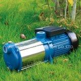 Bomba de água nova de Centrifugual do projeto de Elestar (MH)