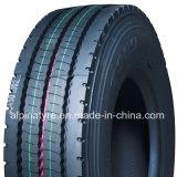 Stahl-TBR LKW-Gummireifen des Joyall Marken-Radiallaufwerk-