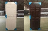 Portello di entrata vetro/metallo d'acciaio Pre-Appeso americano di nuova sensibilità (EFA-003)