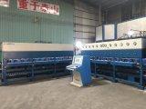 Bouteille de GPL Machine hydrostatique automatique