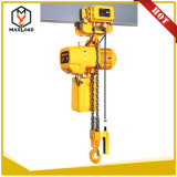 1t Professional Electric chain Hoist