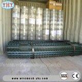 5 Fuß galvanisierte Stahlbauernhof-Schutz-Bereich-Zaun