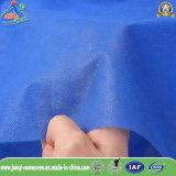 Pantaloni non tessuti a gettare di sauna di SMS per la STAZIONE TERMALE di massaggio