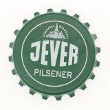 Логос заливки формы консервооткрывателя бутылки пива сплава цинка с подгонянной конструкцией