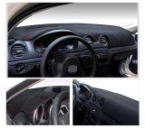 Para 2012-2017 Volkswagen Beetle Dashmat TAPETE DE PAINEL DE BORDO, TAPETE Tapetes de cobertura voar5d
