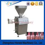 Ausgezeichneter Qualitätsfleischverarbeitung-Vakuumwurst-Hersteller