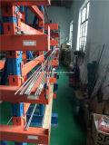 Taglio ad alta pressione Waterjet ad alta pressione del robot del tubo dei tubi 1/4 o 3/8 del getto di acqua