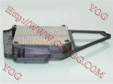Moto Accesorio Luftfilter Filtro Aire Ybr-125