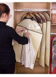 De Transparante Laag van de Zak van Kleren PEVA & Dekking van het Kostuum van de Kleding de Beschermende