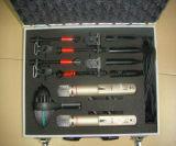 Forro de embalagem de espuma de EVA especialmente para a ferramenta