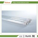 LED Keisue crecer el tubo de Gases de Efecto con el mejor precio