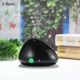 Отражетель USB типа E-Roinc новые/увлажнитель ароматности/электрический отражетель Aromatherapy