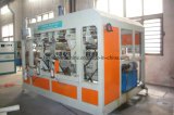 Машинное оборудование пластичной трубы (160)
