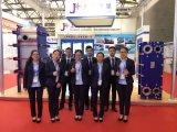 Gemaakt in API van de Warmtewisselaar van de Plaat van China Sigma 48