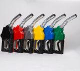 Type gicleur automatique diesel d'Opw 7h de grand de débit de 120L distributeur d'essence