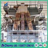 Palm Oil Milling Machine Palm Kernel Oil Processing Machine Palm Oil Processing Machine