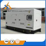De populaire Diesel Reeks van de Generator 800kv