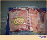 Ligne de découpe et de déshydratation de viande