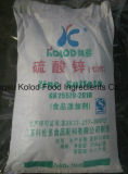 Fertigung-Zubehör-Reagens-Grad-Zink-Sulfat-Heptahydrat