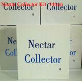 Nektar-Sammler-Installationssatz der Bontek Qualitäts-14mm mit Titannagel