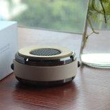 Draadloze Draagbare StereoSpreker Bluetooth