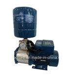 Langstreckenbewässerung-Druck-Wasser-Pumpe