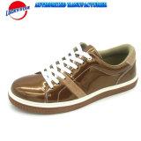 最新の卸し売り安い人の偶然靴