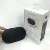 Bluetooth 스피커 좋은 품질 및 알맞은 가격을%s 가진 Ultra-Thin 옥외 휴대용 무선 Bluetooth 스피커