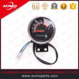 Odómetro para as peças da motocicleta de Kinroad Xt50q