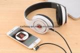 Audio 3.5mm angolo aus. personalizzato di Trrs cavo di estensione stereo di 180 gradi
