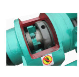 Spirale-Ölpresse Hotsale des Tag20ton/mit Fabrik Price-W1