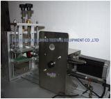 Laboratorio directamente de fábrica Multifuntional Contacto prueba de vida/Equipos de pruebas para la IEC60669