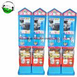 Interessantes Kapsel-Spielzeug-Verkauf-Greifer-Maschinen-Spiel